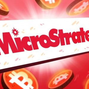 MicroStrategy-to-Offer-400-Million-in-Bonds-to-Buy-More-Bitcoin
