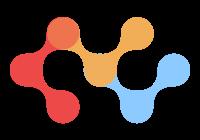 去中心化平台Metis旨在将网络社区带入区块链