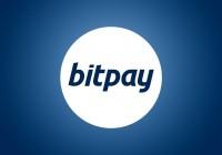 加密支付公司BitPay向OCC申请成为美国国家银行