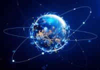 一文读懂Spatial Web:Web3.0的新型技术将如何改造世界?