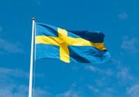 瑞典政府正在探索推出央行数字货币的可行性