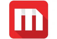 MicroStrategy为购买比特币筹集6.5亿美元