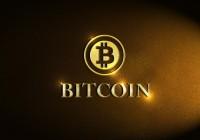 Gemini联合创始人:最聪明的人正在悄悄购买比特币