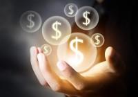 范一飞:全面加快金融数字化转型步伐