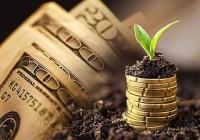 富达:企业财资为何该考虑比特币