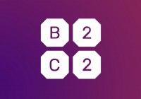 日本金融集团SBI收购加密货币交易公司B2C2