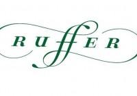 英国投资管理公司Ruffer Investment将投资组合的2.5%分配至比特币