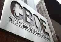 芝加哥期权交易所计划在2021年第二季度推出加密货币指数和分析工具