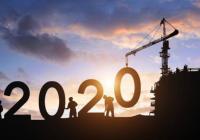 济南市发布区块链发展行动计划 望加快赋能实体经济