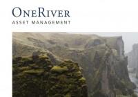 One River资产管理公司豪购超6亿美元比特币