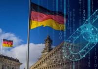 德国新法案使数字化证券合法化,推进区块链上的证券交易