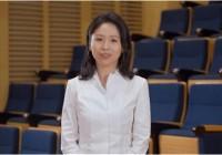 清华大学罗玫:区块链公司欲上市 该如何进行会计记账?