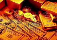 比特币突破12年来新高 市值超26000亿 到底是什么在支撑它的价值?