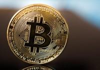 DeVere CEO称比特币将上涨50%,2021年可能翻倍