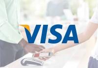Visa提出离线央行数字货币支付系统