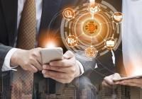 蔡凯龙丨加密数字货币交易未来之路