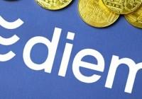 从Libra到Diem Facebook到底想改变什么?