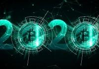 【比推年度盘点】2020年影响加密行业的50大关键词