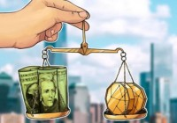 利率游戏:玩转加密世界的时间法则
