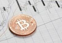 2021投资比特币必须要读懂的十组数据