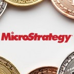 MicroStrategy bitcoin