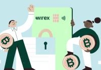 加密卡发行商Wirex成为Visa在欧洲的主要成员