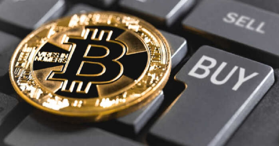 httpsimages.bitpush.news202012special_cn-20201222-160866343693881886.jpgHow-to-Buy-Bitcoin.jpg