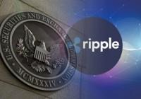 美国SEC正式对瑞波及其两名高管提起诉讼