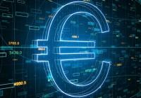 意大利银行业协会启动数字欧元实验