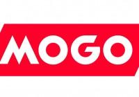 加拿大金融科技公司Mogo投资150万美元比特币