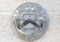 美国银行监管机构反对OCC为非银行公司提供银行执照