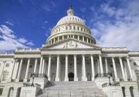"""美国白宫发布稳定币报告:监管机构可能考虑限制""""多币种稳定币"""""""