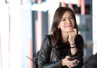 资深区块链法律专家 Katherine Wu 解读 Ripple 被起诉事件