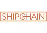 美国SEC对ShipChain未经注册的代币发行罚款200万美元,公司同意停止运营