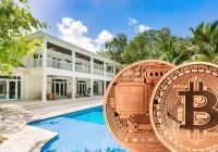 美国迈阿密有望成为全美第一个以加密为中心的政府