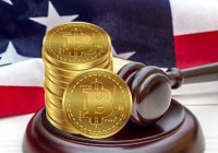 Galaxy Digital首席执行官Mike Novogratz呼吁拜登政府制定开放的加密货币法规