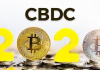 2020全球央行数字货币竞速:做快还是做对?