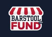 Barstool小企业救助基金接受比特币和加密货币捐款