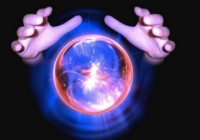 水晶球预测:40位加密「科学家」的2021年市场展望
