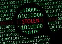 2020加密安全:DeFi狂欢缘何成为黑客盛宴?