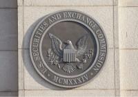 美国SEC向加密对冲基金 Virgil Capital下达资产冻结令