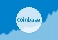 Coinbase宣布将暂停XRP交易