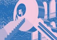 20/21 DeFi 复盘与展望:新兴价值网络崛起和华尔街接口之潜力