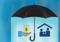机构级加密资产保险服务研究报告