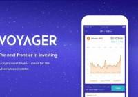 加密货币经纪商Voyager Digital遭网络攻击关闭系统