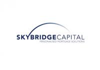 美国对冲基金天桥资本已投资1.82亿美元比特币