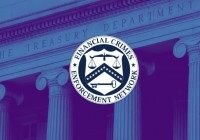 Coin Center呼吁加密社区成员对FinCEN的加密规则提交评论
