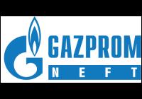俄罗斯石油钻井巨头Gazprom开设天然气发电矿场