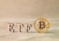 投资管理公司VanEck向SEC提交了新的比特币ETF注册申请