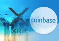 Coinbase面临针对XRP销售的法律诉讼